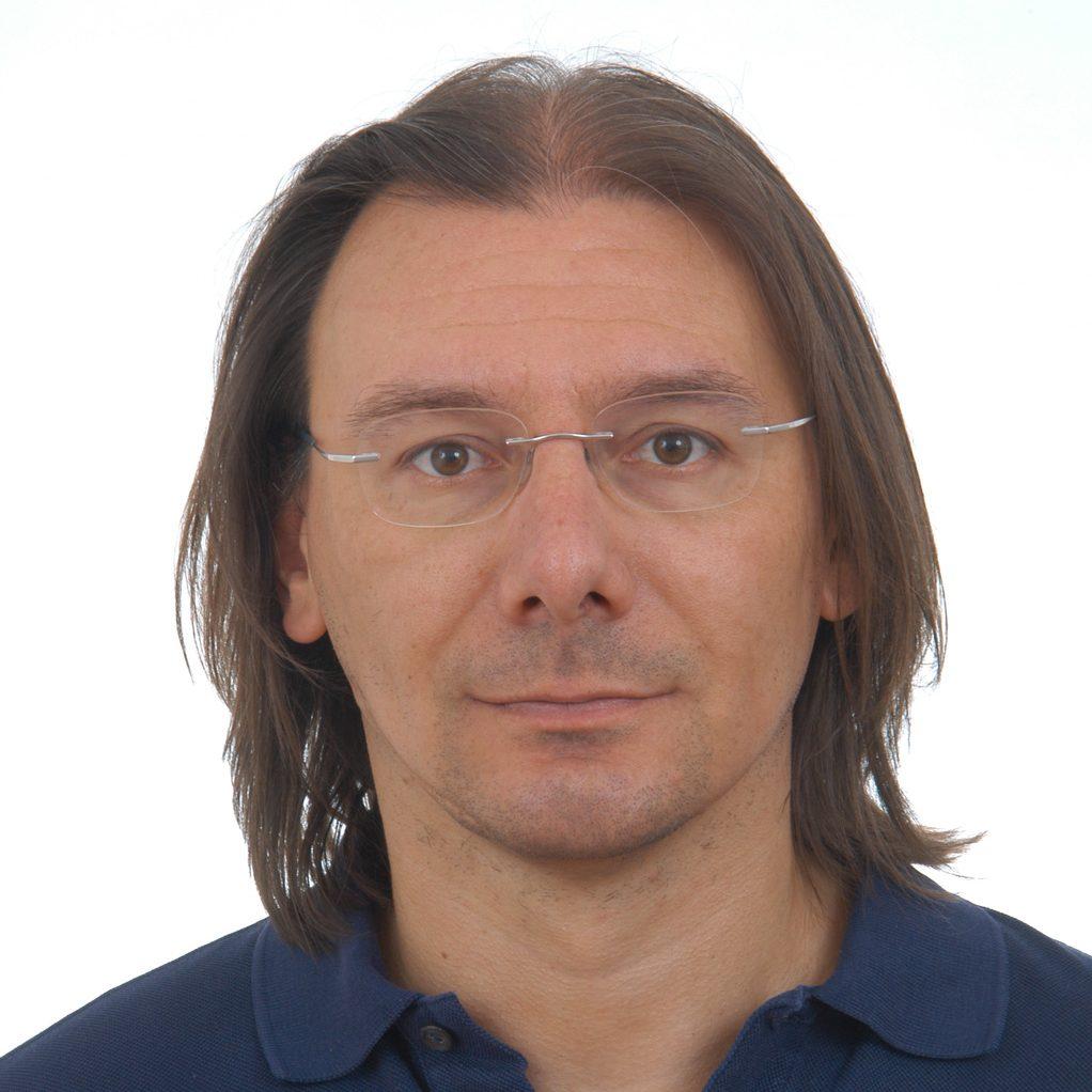 Matteo Passoni