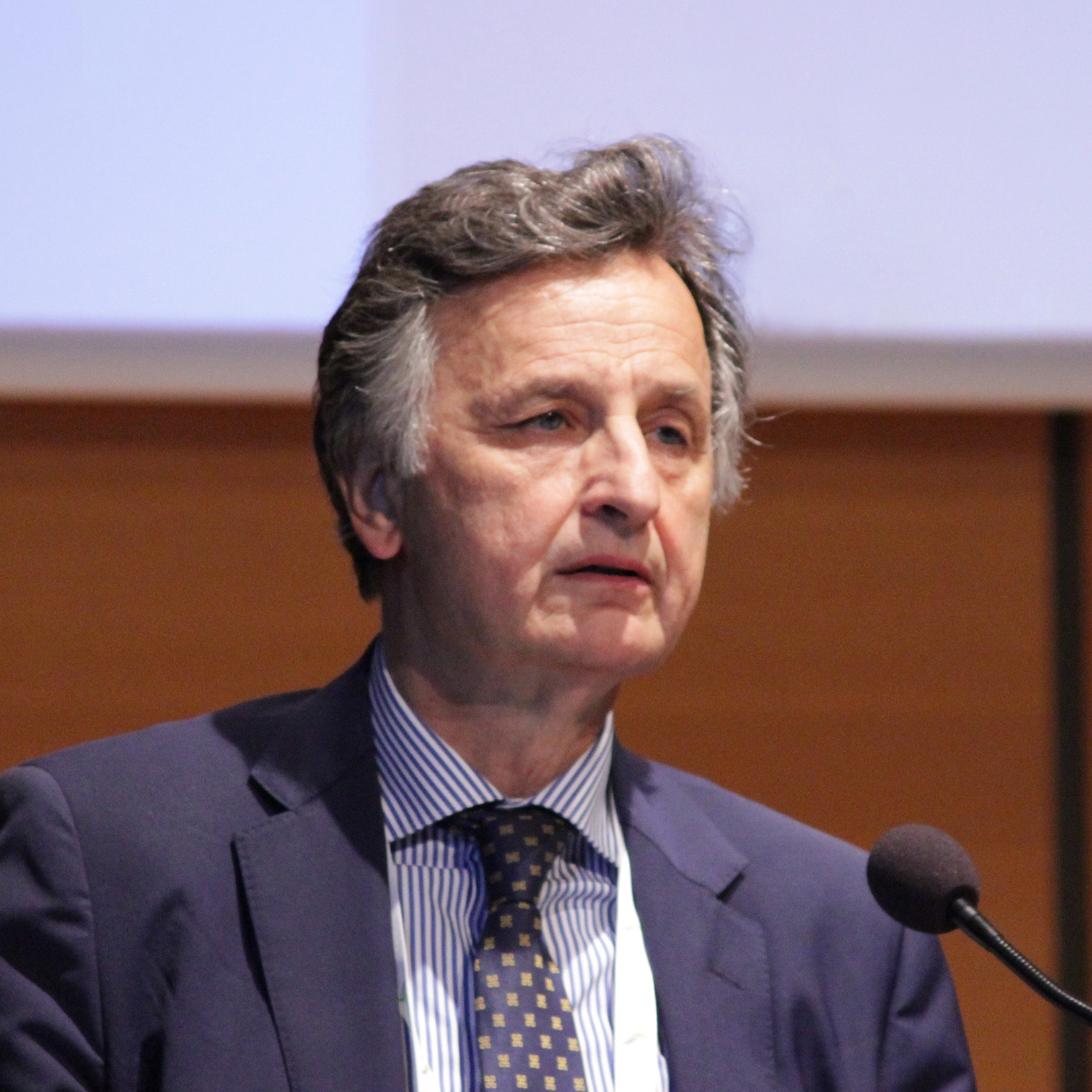 Maurizio Pernice