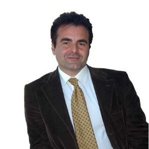 Sergio  Achille